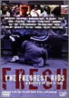 Freshest Kids: History of B-Boy [Alemania] [DVD]