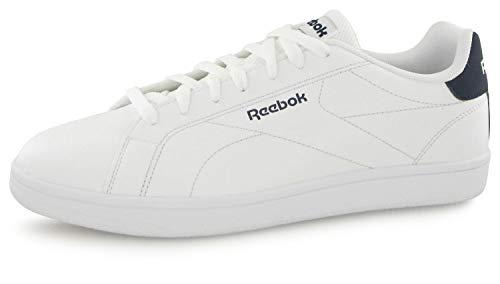 Reebok Royal Complete CLN2, Zapatos de Tenis Unisex Adulto, Multicolor...