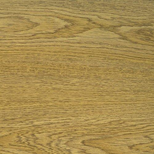 Venilia Lámina Adhesiva Fix® Roble Madera Mediana, lámina para Muebles,...