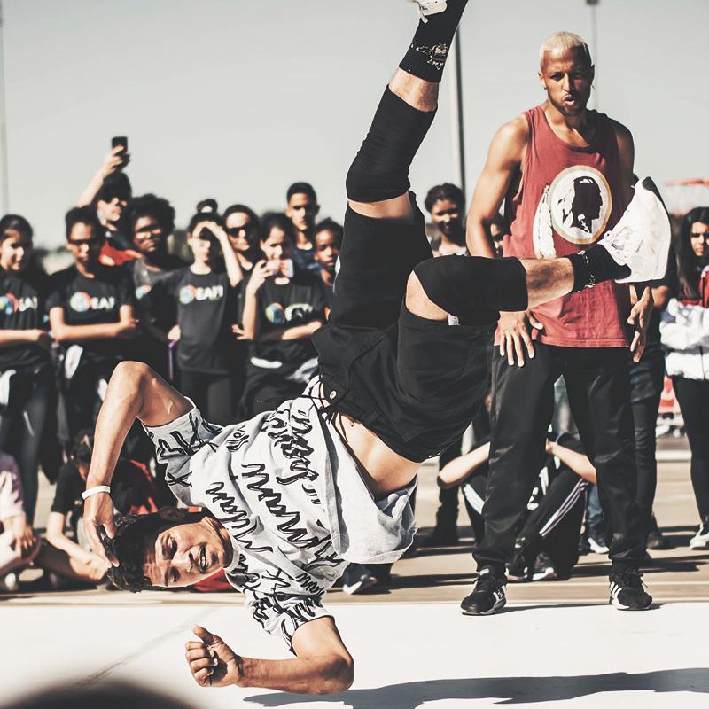 rodilleras-breakdance-protecciones-para-bailar-breakdance